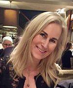 Ida Sofie Ask Bjaarstad